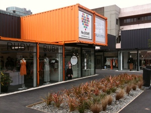 Christchurch-Container-City2